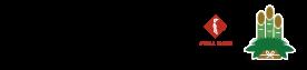 銀座いち利(新年)